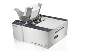Printing Machine AS-970C