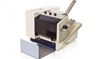 Address Labeling Machine AS-710