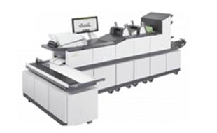 Inserter Machine DS-600i
