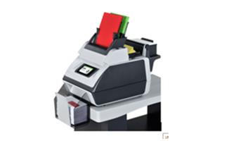 Folder Inserters DS-40i