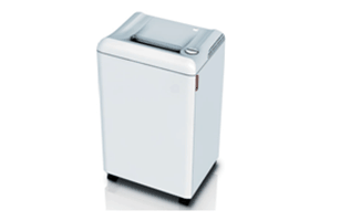 Office Shredder IDEAL 2503