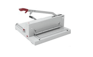 Trimmer Cutter IDEAL 4300