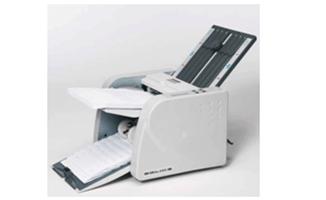 Paper Folder IDEAL 8306