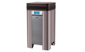 Air Purifier AP100 Med Edition