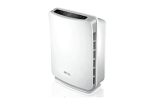 Air Purifier AP15