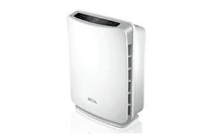 Air Purifier AP45