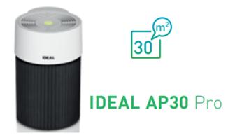 Air Purifier AP30 Pro