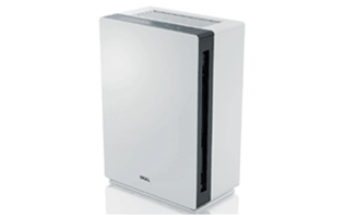 Air Purifier AP60 Pro