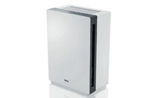 Air Purifier AP80 Pro