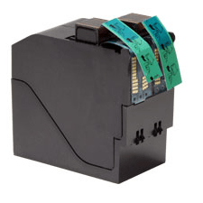 Neopost Franking Ink Cartridges