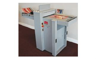 Card Folder Morgana AutoFold Pro