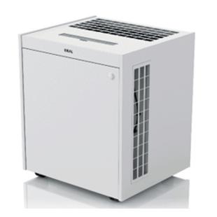 Air Purifier AP140 Pro