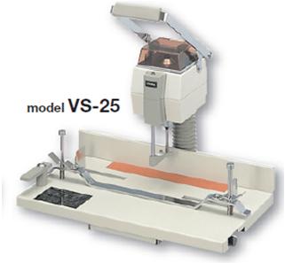 Uchida Paper Drill VS-25