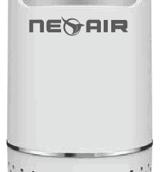 NeoAir Car Air Purifier