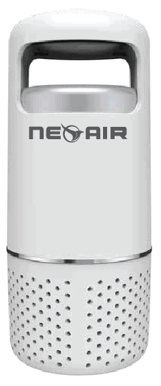 NeoAir Car Air Purifier