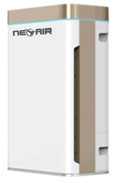 NeoAir 55 Air Purifier